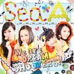 SeaA_local
