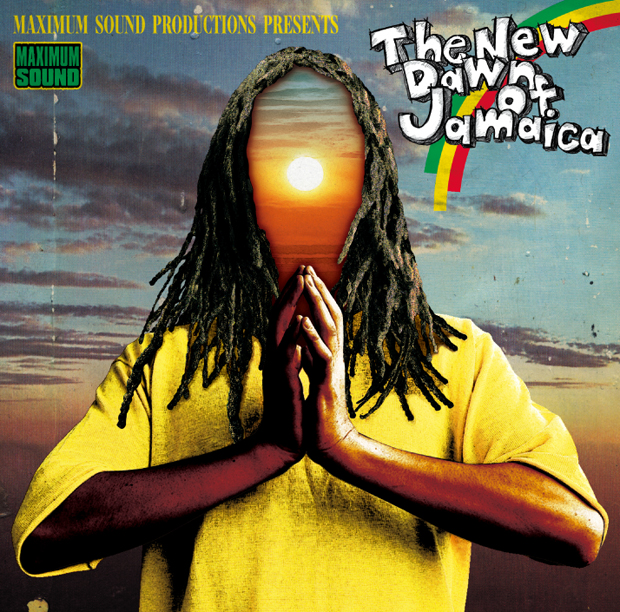 The New Dawn Of Jamaica1