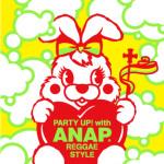 anap_reggae