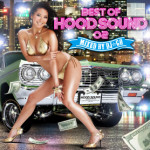 best of hood sound 02