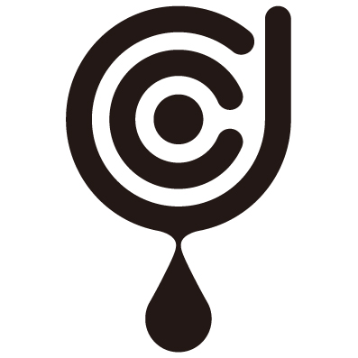 cotd_logo
