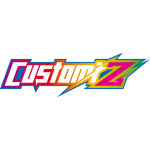 customiz_logo