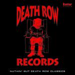 death row1