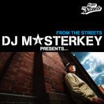dj masterkey fts1