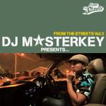 dj masterkey fts2