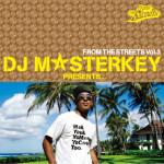 dj masterkey fts3
