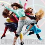 eurolympic
