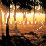 hardcastle3