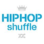 hiphop shuffle1