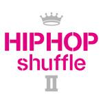 hiphop shuffle2