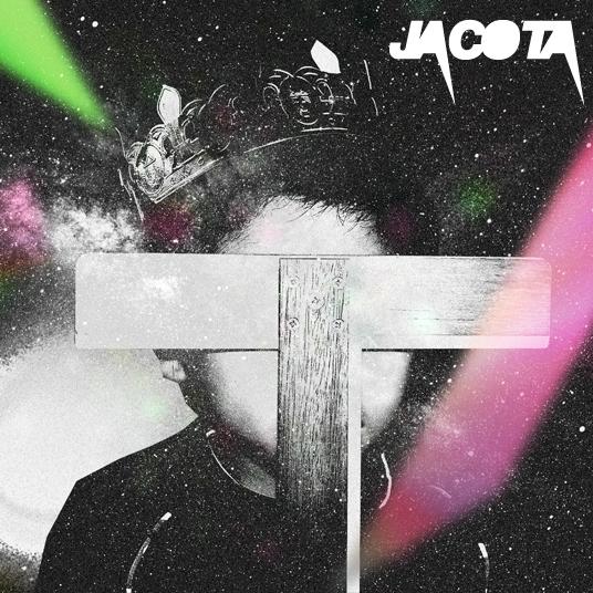 jacota1