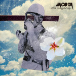 jacota2
