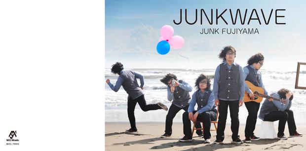 junkwave6