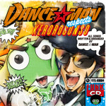 keroro_danceman