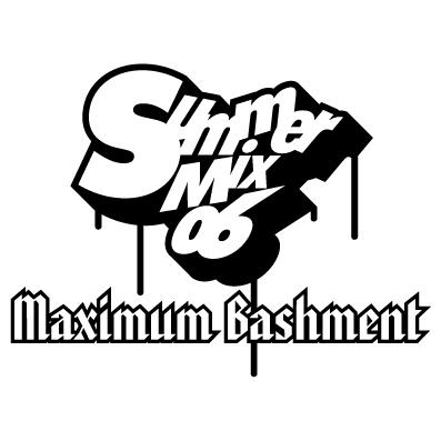 logo_050