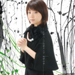 makino_modokashii
