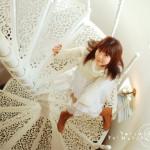 makino_spirale