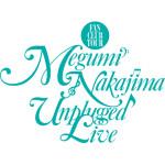 mamegu_unp