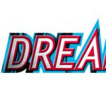 mamo_df_logo