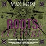 maximum roots