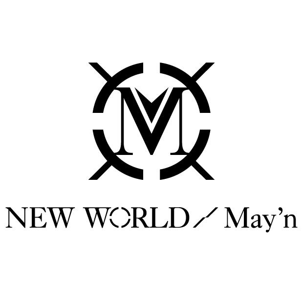 mayn nw_logo