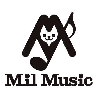 mil music
