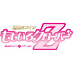 momocloZ_logo