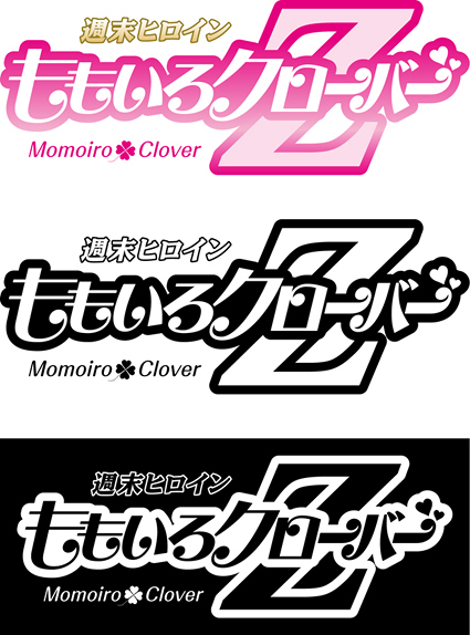 momocloZ_logo_fix