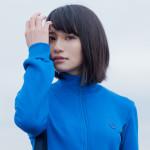 nakajima_gentei