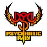 pp_logo1