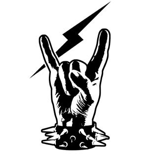 pp_logo3