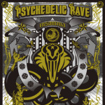 psychedelic rave