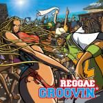 reggae groovin