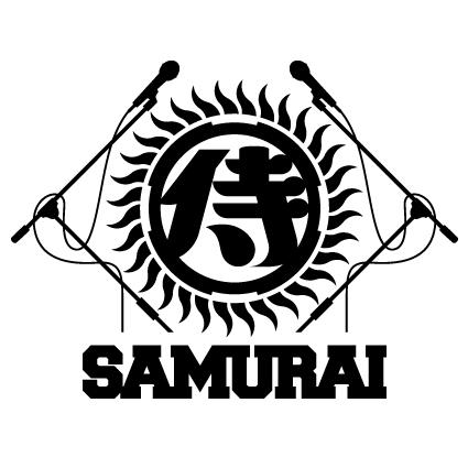 samurailogo