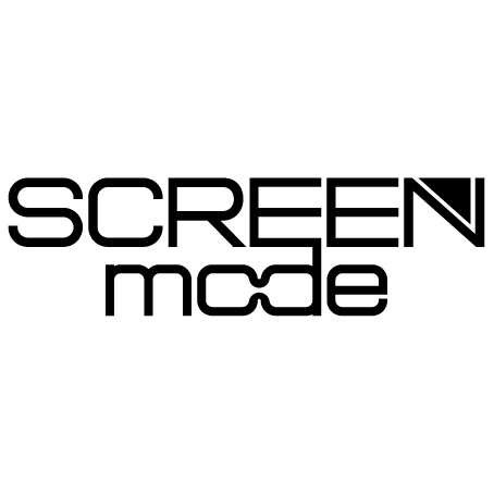 screen mode_logo