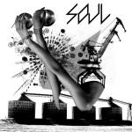 soul1