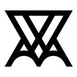 stan cliche logo