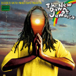 the new dawn of jamaica
