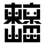 tydo_logo1