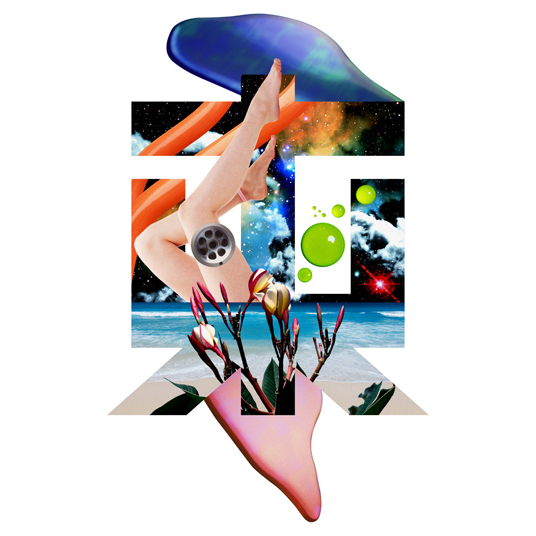 tydo_logo2