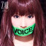 zaq_voice
