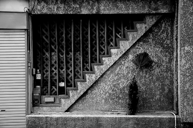 Stairs_001
