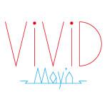 mayn_v_logo