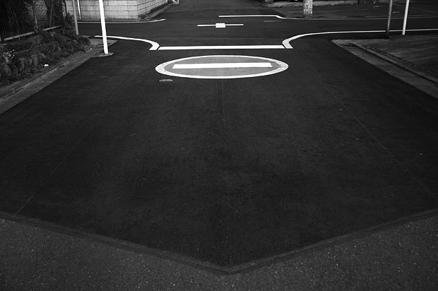 road_001