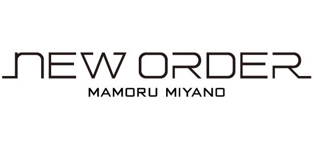 mmno_logo