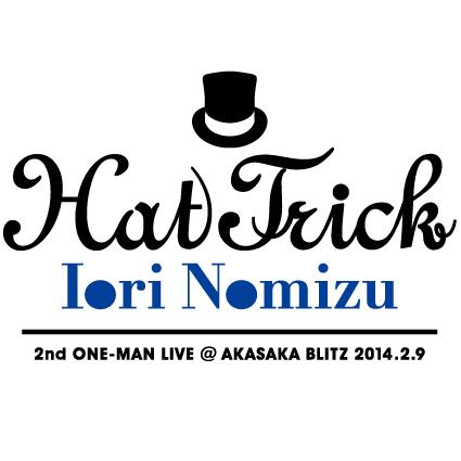 nomizu ht live logo