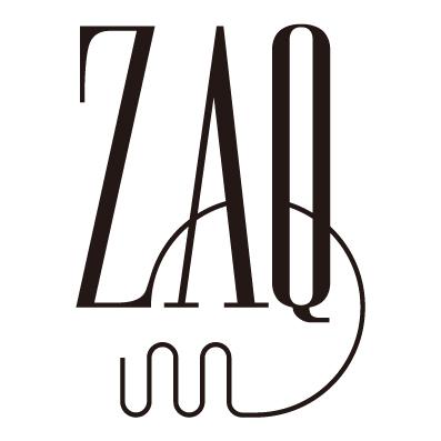 zaq_logo3