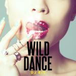 wild dance_jk1
