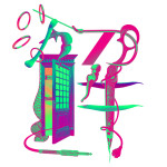kaisan_logo2