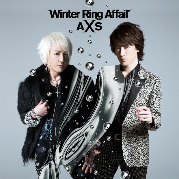 AXS_A1